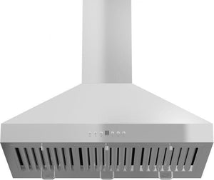 zline-stainless-steel-island-range-hood-kl3i-underneath_1_3.jpg test
