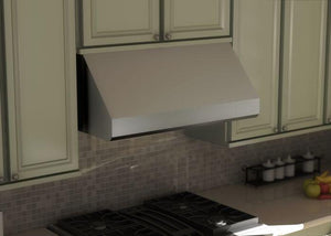 zline-stainless-steel-under-cabinet-range-hood-433-detail_2_5 test