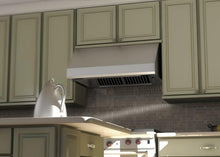 zline-stainless-steel-under-cabinet-range-hood-433-detail_3_5