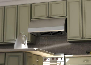 zline-stainless-steel-under-cabinet-range-hood-433-detail_3_6_2 test