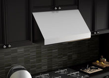 zline-stainless-steel-under-cabinet-range-hood-433-detail_4_5