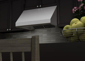 zline-stainless-steel-under-cabinet-range-hood-433-detail_5_5 test