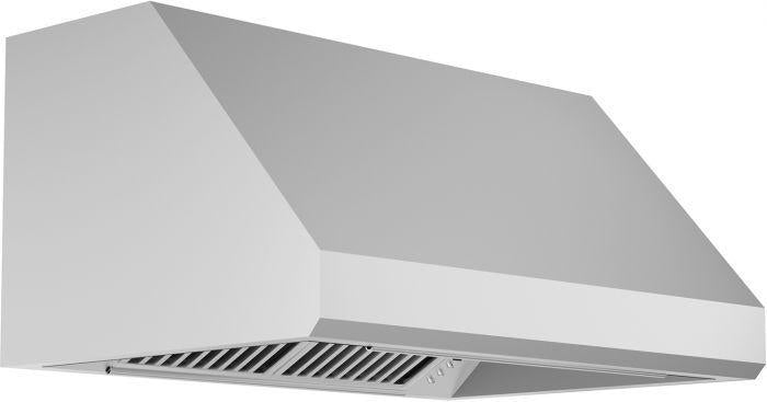 zline-stainless-steel-under-cabinet-range-hood-433-main_5