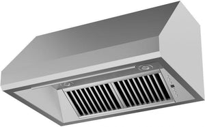 zline-stainless-steel-under-cabinet-range-hood-433-side-under_5 test