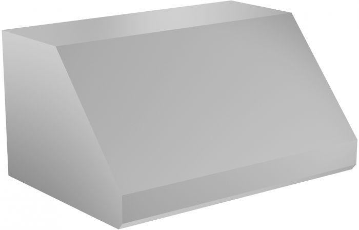 zline-stainless-steel-under-cabinet-range-hood-433-top_5