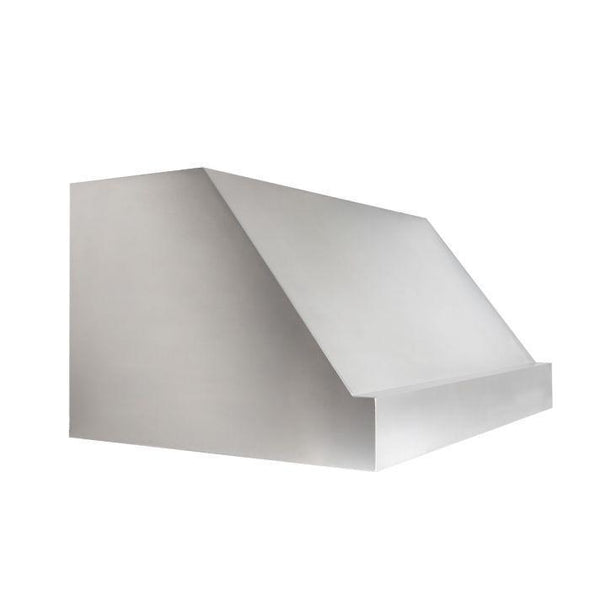 zline-stainless-steel-under-cabinet-range-hood-435-main