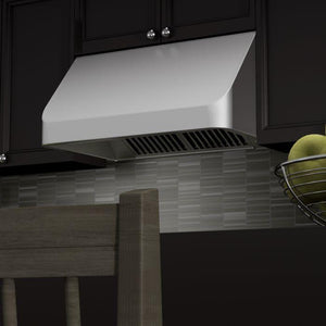 zline-stainless-steel-under-cabinet-range-hood-488-detail_3_7 test