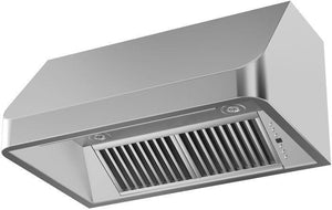 zline-stainless-steel-under-cabinet-range-hood-488-side-under_7 test