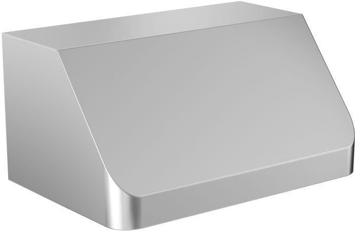 zline-stainless-steel-under-cabinet-range-hood-488-top_7