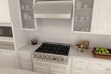 zline-stainless-steel-under-cabinet-range-hood-520-kitchen-updated-2_2