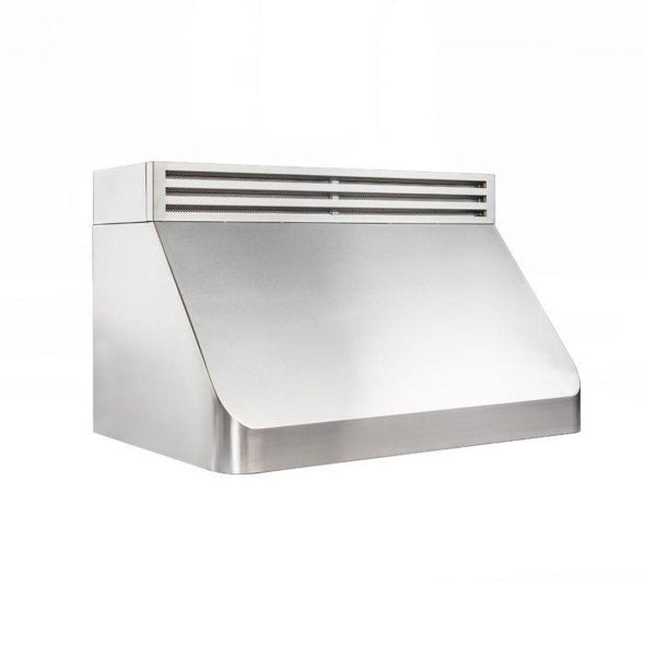 zline-stainless-steel-under-cabinet-range-hood-520-main-rk_1_2_1.jpg
