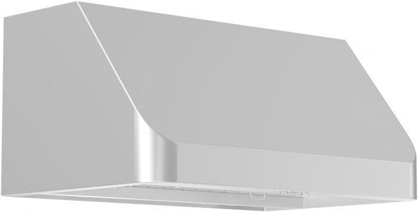 zline-stainless-steel-under-cabinet-range-hood-520-main_4