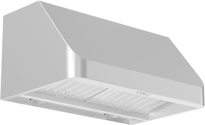 zline-stainless-steel-under-cabinet-range-hood-523-side-under_2_1