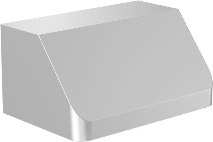 zline-stainless-steel-under-cabinet-range-hood-520-top_4