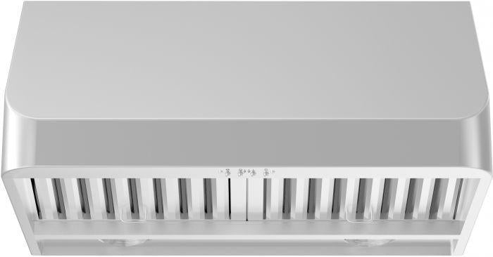 zline-stainless-steel-under-cabinet-range-hood-520-underneath_4