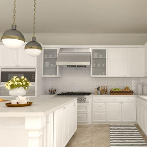 zline-stainless-steel-under-cabinet-range-hood-523-kitchen-rk_2.jpg test