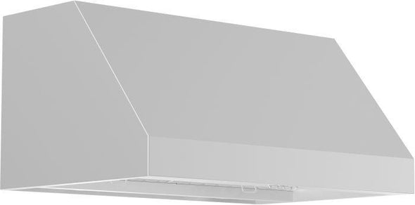 zline-stainless-steel-under-cabinet-range-hood-523-main_2_1