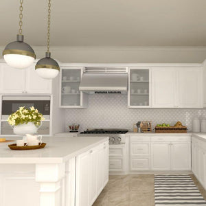 zline-stainless-steel-under-cabinet-range-hood-527-kitchen-rk_3.jpg test