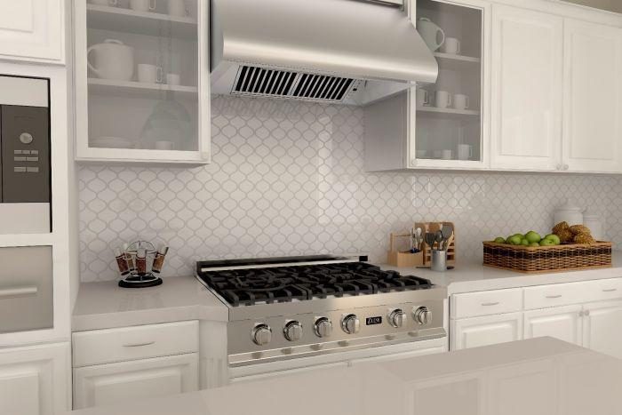 /zline-stainless-steel-under-cabinet-range-hood-527-kitchen-updated-2