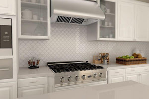 /zline-stainless-steel-under-cabinet-range-hood-527-kitchen-updated-2 test