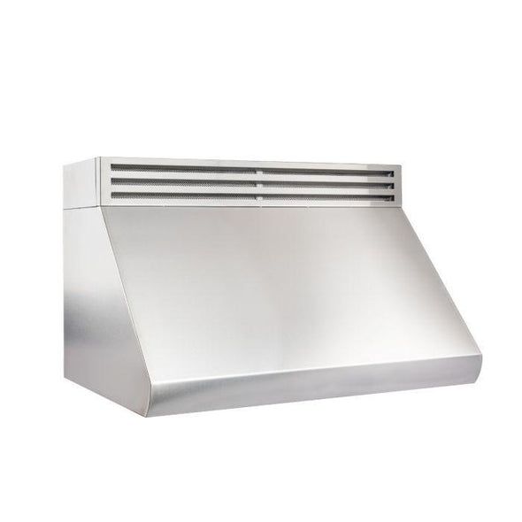 zline-stainless-steel-under-cabinet-range-hood-527-main-rk_2.jpg