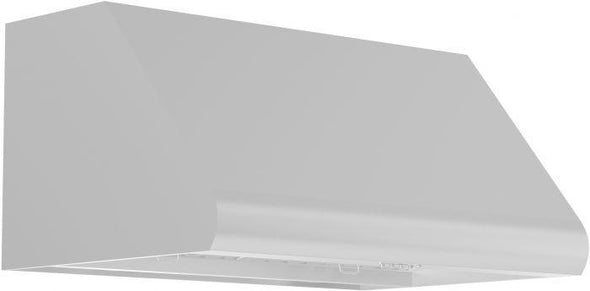 zline-stainless-steel-under-cabinet-range-hood-527-main_5_1