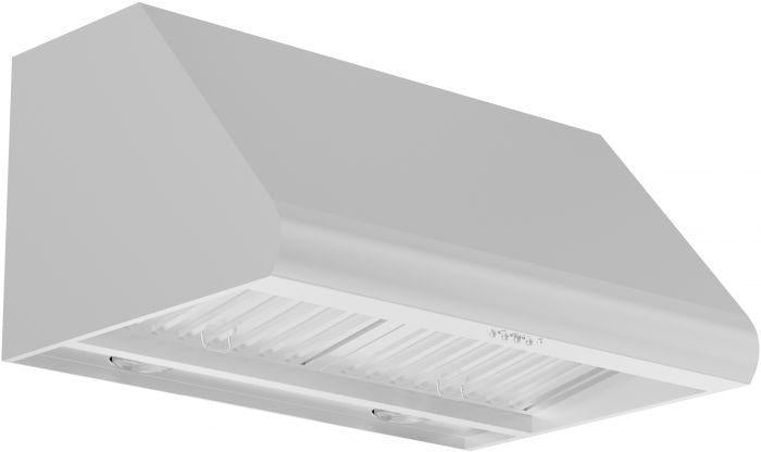 zline-stainless-steel-under-cabinet-range-hood-527-side-under_5_1