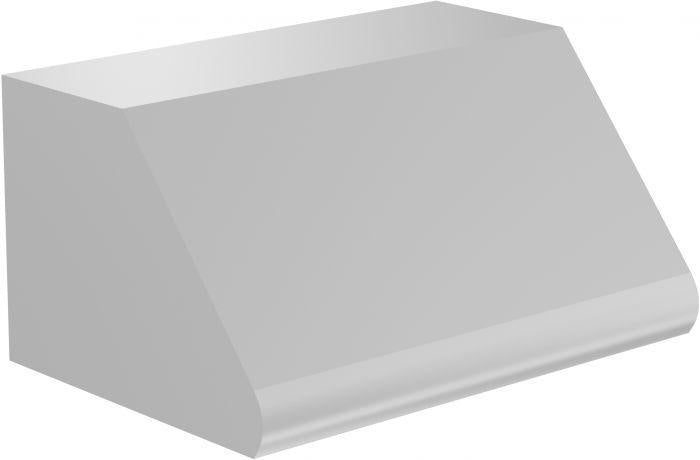 zline-stainless-steel-under-cabinet-range-hood-527-top_5_1