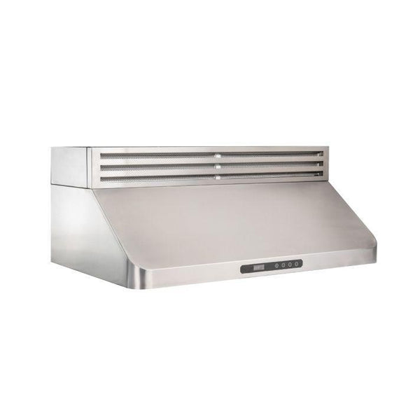 zline-stainless-steel-under-cabinet-range-hood-619-main-rk_1.jpg