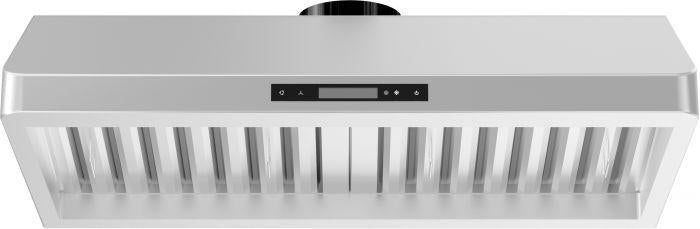 zline-stainless-steel-under-cabinet-range-hood-619-underneath_1_2