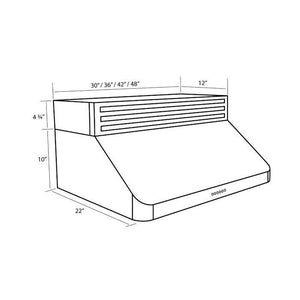 zline-stainless-steel-under-cabinet-range-hood-623-graphic-new_1.jpg test