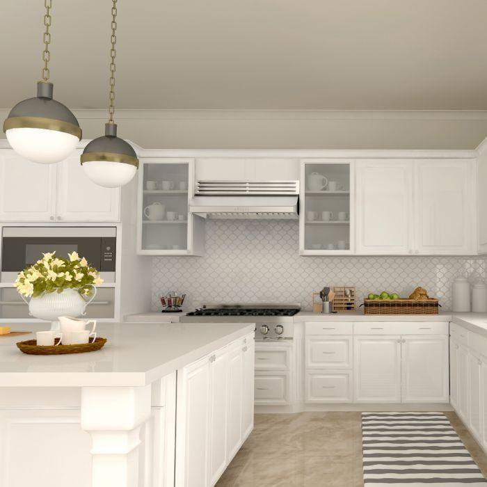 zline-stainless-steel-under-cabinet-range-hood-623-kitchen-rk_1.jpg