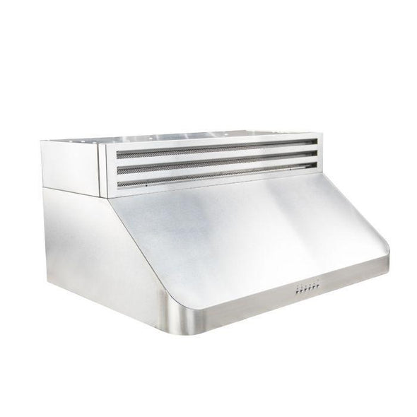 zline-stainless-steel-under-cabinet-range-hood-623-main-rk_1.jpg