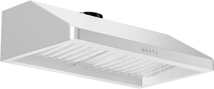 zline-stainless-steel-under-cabinet-range-hood-623-side-under_5_1