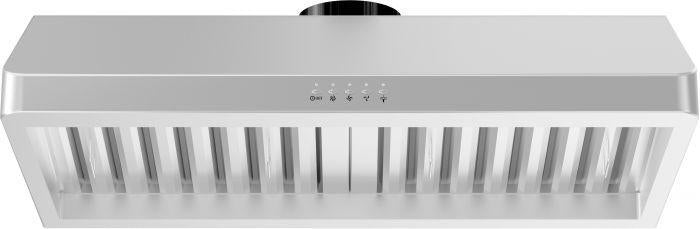 zline-stainless-steel-under-cabinet-range-hood-623-underneath_5_1