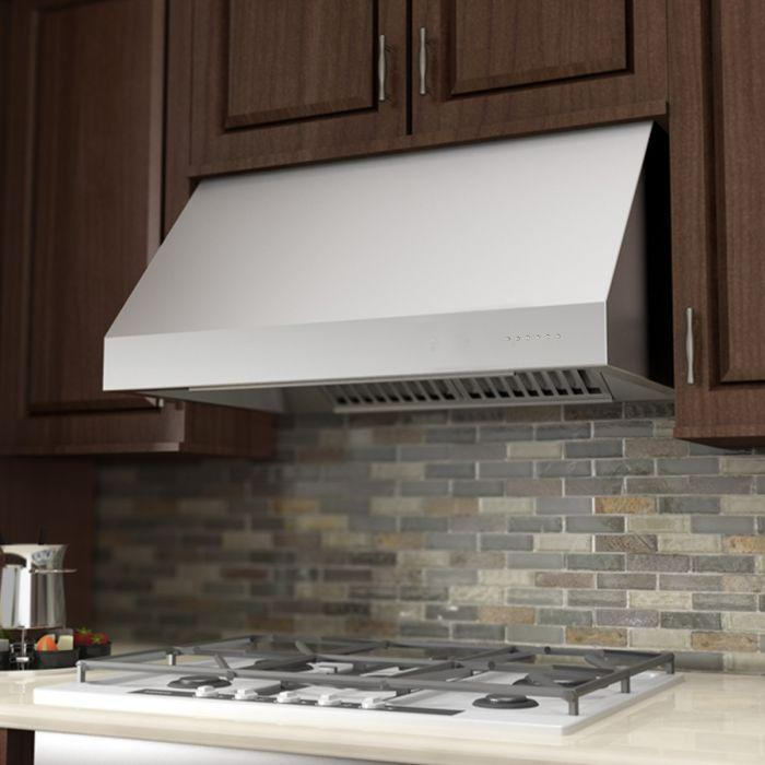 zline-stainless-steel-under-cabinet-range-hood-685-detail-1