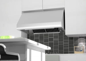 zline-stainless-steel-under-cabinet-range-hood-686-detail_1_5_1 test