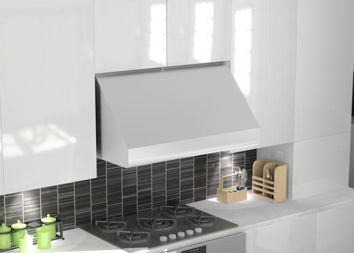 zline-stainless-steel-under-cabinet-range-hood-686-detail_8_1