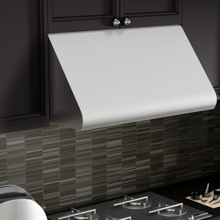 zline-stainless-steel-under-cabinet-range-hood-686-kitchen-detail_7_1