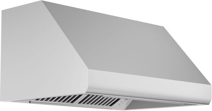 zline-stainless-steel-under-cabinet-range-hood-686-main_1_6_1