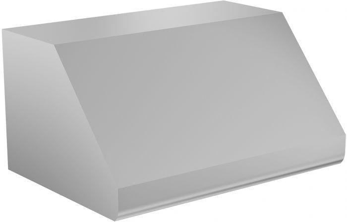 zline-stainless-steel-under-cabinet-range-hood-686-top_5_1