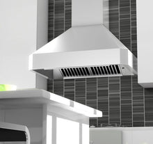 zline-stainless-steel-wall-mounted-range-hood-455-detail_2_1_2