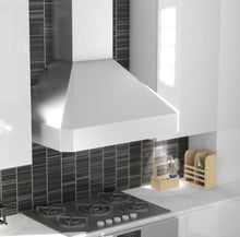 zline-stainless-steel-wall-mounted-range-hood-455-detail_3_2_3