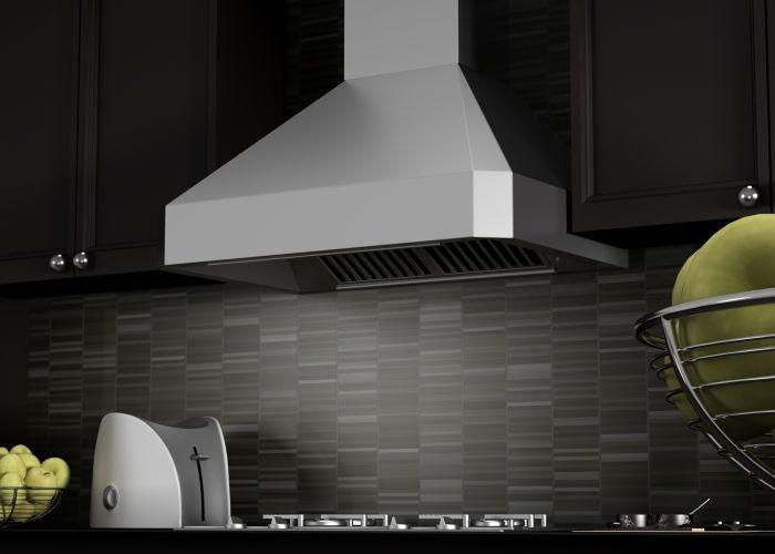 zline-stainless-steel-wall-mounted-range-hood-455-detail_4