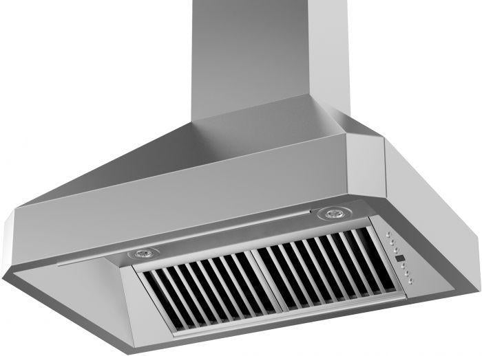 zline-stainless-steel-wall-mounted-range-hood-455-side-under_1_2