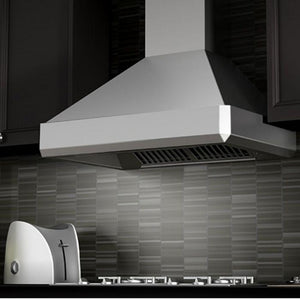 zline-stainless-steel-wall-mounted-range-hood-476-detail_1_1 test