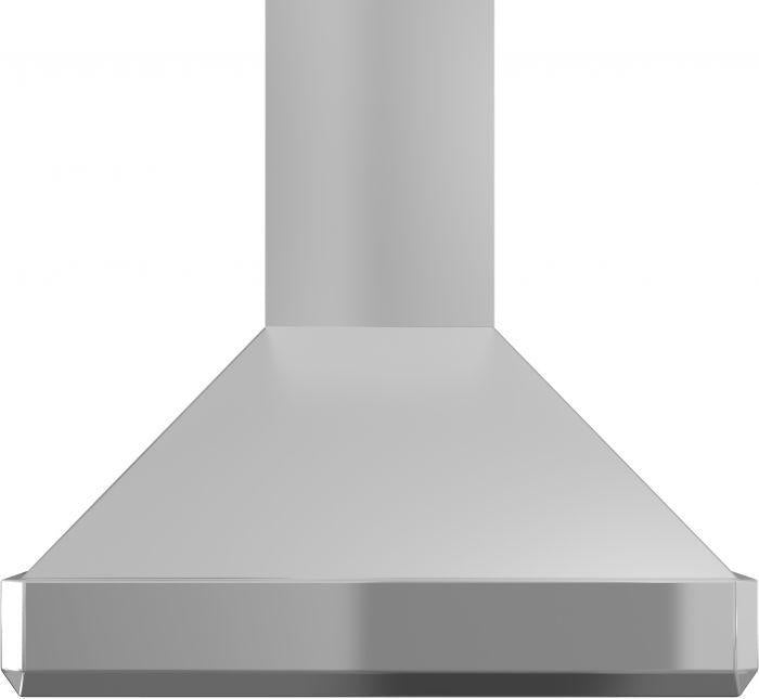 zline-stainless-steel-wall-mounted-range-hood-476-front_3