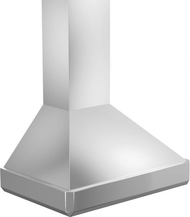 zline-stainless-steel-wall-mounted-range-hood-476-top