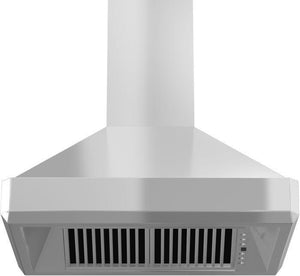 zline-stainless-steel-wall-mounted-range-hood-476-underneath_1 test