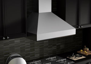 zline-stainless-steel-wall-mounted-range-hood-477-detail_1_2_3 test
